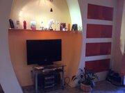 Продам двухкомнатную квартиру в Калининском районе - Фото 3