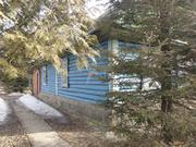 Продажа участка, Брехово, Солнечногорский район - Фото 2
