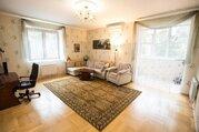 Продается квартира г.Москва, 10-я Парковая улица, Купить квартиру в Москве по недорогой цене, ID объекта - 320733854 - Фото 23