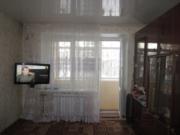2х комнатная квартира в районе ж/д вокзала - Фото 2