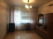 1 комнатная квартира новой планировки в г. Серпухове - Фото 2