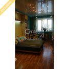 Продажа 3-комнатной квартиры по Королева 2