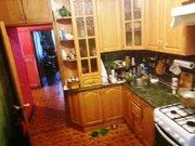 3-комнатная квартира, ул. Победы, д. 5, г. Ивантеевка - Фото 3