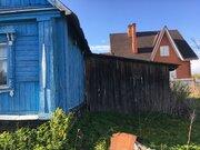 Дом на двух участках 10 и 6 соток - Фото 3