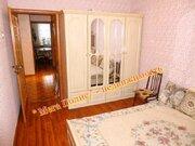 Сдается 2-х комнатная квартира ул. Аксенова 10, со всей мебелью - Фото 3