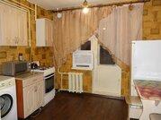 Трехкомнатная квартира на Завеличье - Фото 1