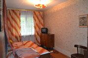 Пpoдам 2х комнатную квартиру ул.Красных партизан д.13 - Фото 2
