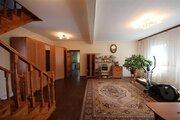 Продается дом по адресу: город Липецк, переулок Макаренко общей . - Фото 2