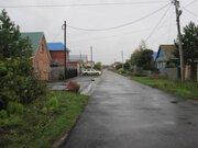 Продам дом ул.Сурикова - Фото 4