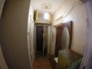 Продаю 1-комнатную квартиру в пгт Калининец - Фото 2