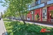 Аренда магазина 100 кв.м , 1-я Владимирская, д.14 - Фото 4