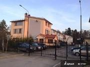 Продажа таунхауса, м. Алтуфьево, Челобитьевское ш.