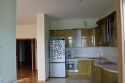 Продается 2-х комнатная квартира в доме бизнес класса. - Фото 5