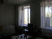 Ул.Федосеенко 1- ком кв 29/22/5.5 кирпич 3/3 хорошее состояние ч/прод