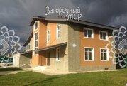 Продам дом, Дмитровское шоссе, 24 км от МКАД - Фото 4