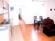 Продажа квартиры, Улица Сколас