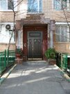 26 300 000 Руб., Продаётся 3-комнатная квартира в центре Москвы., Купить квартиру в Москве по недорогой цене, ID объекта - 317079475 - Фото 3