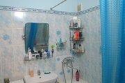 Крупногабаритная 3-х комнатная по Октябрьской 10в - Фото 4