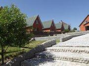Усадьба, база отдыха на берегу Оки - Фото 2