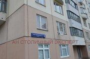Квартира рядом с метро Славянский бульвар - Фото 4