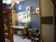 Продажа квартиры на Лукинской - Фото 4