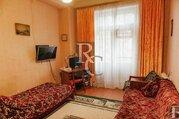 Продажа квартиры, Севастополь, Ул. Льва Толстого - Фото 3