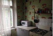 Продается 1 к.квартира Балашиха-1 - Фото 3