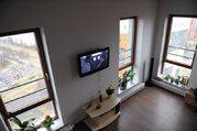 7 720 941 руб., Продажа квартиры, Купить квартиру Рига, Латвия по недорогой цене, ID объекта - 313136760 - Фото 2