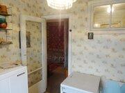 Продается однокомнатная квартира в Королеве, Пионерская 16. - Фото 1