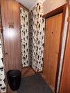 1-комнатная в отличном состоянии Балашиха Некрасова 12 - Фото 3