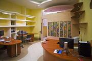 """Офис 40 м2 в """"Золотые ключи-2"""", отделка люкс, снять можно сразу - Фото 2"""
