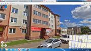 Купи 2-х комнатную квартиру в Зарайске Московской области - Фото 2