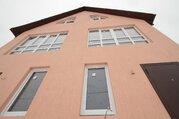 Продается 1/2 дома (дюплекс 260м2) для ПМЖ в г. Домодедово - Фото 2