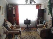 Квартира в Пушкине - Фото 3