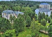 """Апартаменты на берегу реки, """"Жемчужина"""", Звенигород - Фото 3"""