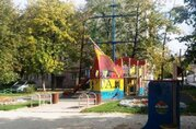Продается 2 комнатная квартира, Москва город - Фото 5