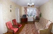 2 450 000 Руб., Ярославль, Купить квартиру в Ярославле по недорогой цене, ID объекта - 322661604 - Фото 4