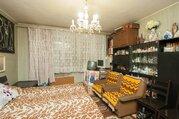 Продаетс 3-х квартира с изолированными комнатами метро Кантемировская - Фото 3
