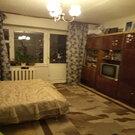 Продается 1 ком. квартира в г. Одинцово - Фото 2