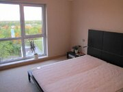 Продажа квартиры, Купить квартиру Рига, Латвия по недорогой цене, ID объекта - 313136976 - Фото 5