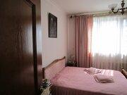 2-к. квартира в г.Москва - Фото 1