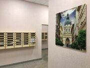 37 500 000 Руб., 4-комнатная квартира в доме бизнес-класса района Кунцево, Купить квартиру в Москве по недорогой цене, ID объекта - 322991838 - Фото 34