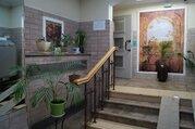 2-к ком квартира в Москве метро Кунцевская - Фото 1