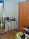 890 000 Руб., Предлагаю купить яркую, уютную комнату в общежитии в Курске, Купить квартиру в Курске по недорогой цене, ID объекта - 321040536 - Фото 2