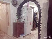 Продажа квартиры, Калуга, Ул. Маршала Жукова - Фото 1