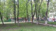 11 900 000 Руб., 2-комнатная квартира Кедрова, 4к1, м. Академическая, Купить квартиру в Москве по недорогой цене, ID объекта - 319566170 - Фото 11