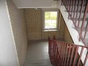 1-комнатная квартира в г. Никольское - Фото 4