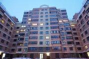 Продам квартиру ЖК «Никольский квартал» Квартира в Дзержинском купить - Фото 1