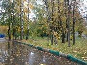 Участок 6 сот.Солнечногорск. ул. Баранова, под строительства магазина - Фото 2