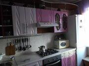 3 комнатная квартира на Тракторном - Фото 2